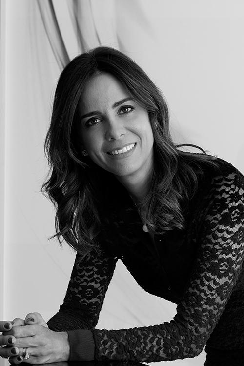 Denise Polverini